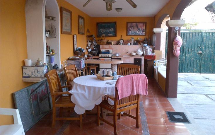 Foto de casa en venta en  , xoclan, mérida, yucatán, 1100051 No. 10