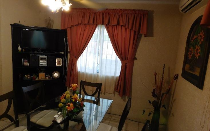Foto de casa en venta en  , xoclan santos, mérida, yucatán, 1943801 No. 03
