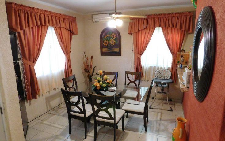 Foto de casa en venta en, xoclan santos, mérida, yucatán, 1943801 no 04