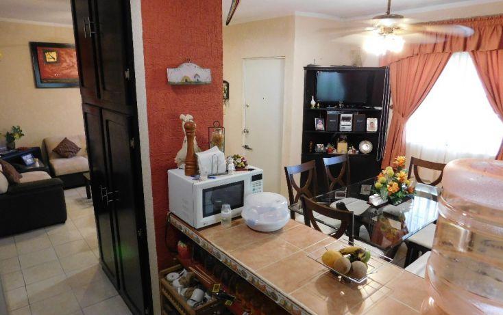 Foto de casa en venta en, xoclan santos, mérida, yucatán, 1943801 no 06