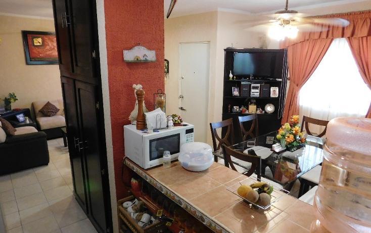 Foto de casa en venta en  , xoclan santos, mérida, yucatán, 1943801 No. 06