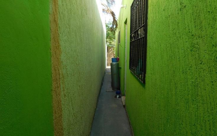 Foto de casa en venta en  , xoclan santos, mérida, yucatán, 1943801 No. 07