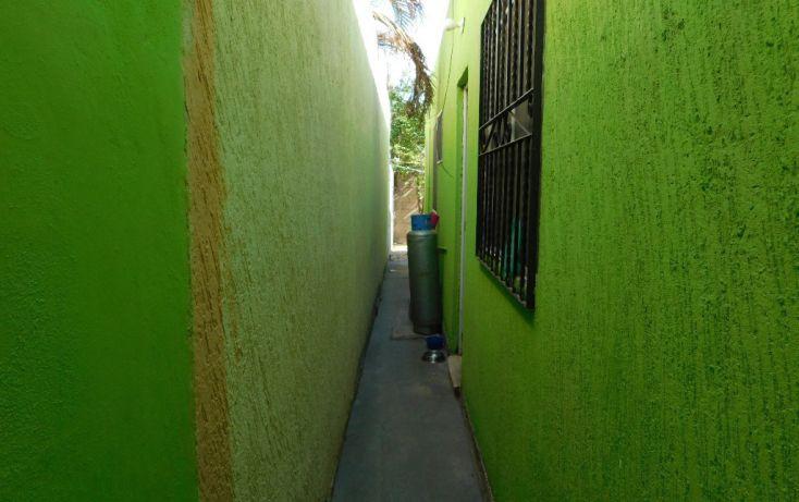 Foto de casa en venta en, xoclan santos, mérida, yucatán, 1943801 no 08