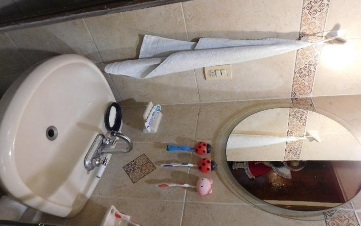 Foto de casa en venta en  , xoclan santos, mérida, yucatán, 1943801 No. 09