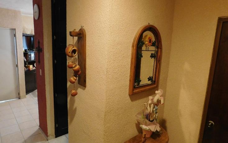 Foto de casa en venta en  , xoclan santos, mérida, yucatán, 1943801 No. 10