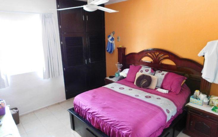 Foto de casa en venta en, xoclan santos, mérida, yucatán, 1943801 no 12