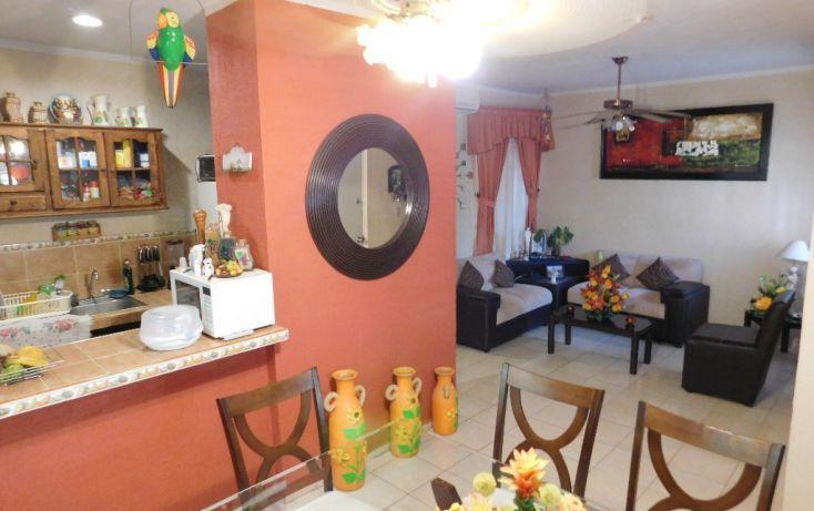 Foto de casa en venta en, xoclan santos, mérida, yucatán, 1943801 no 13