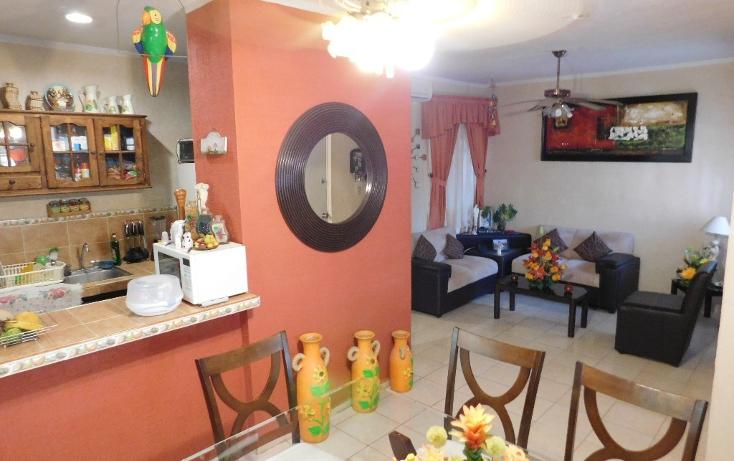 Foto de casa en venta en  , xoclan santos, mérida, yucatán, 1943801 No. 13