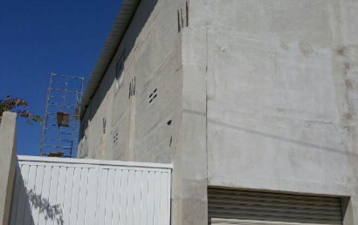 Foto de bodega en renta en, xoclan susula, mérida, yucatán, 1737090 no 07