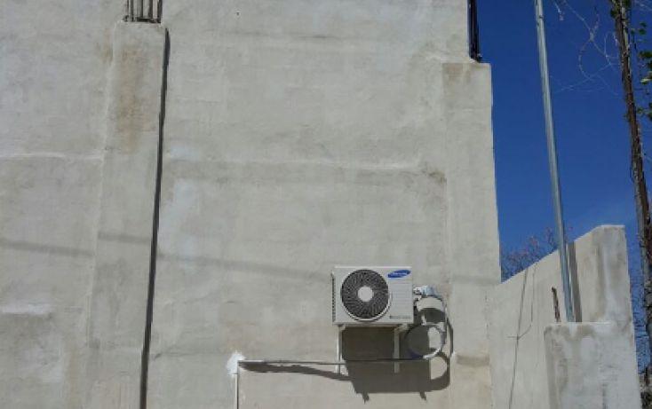 Foto de bodega en renta en, xoclan susula, mérida, yucatán, 1737090 no 09