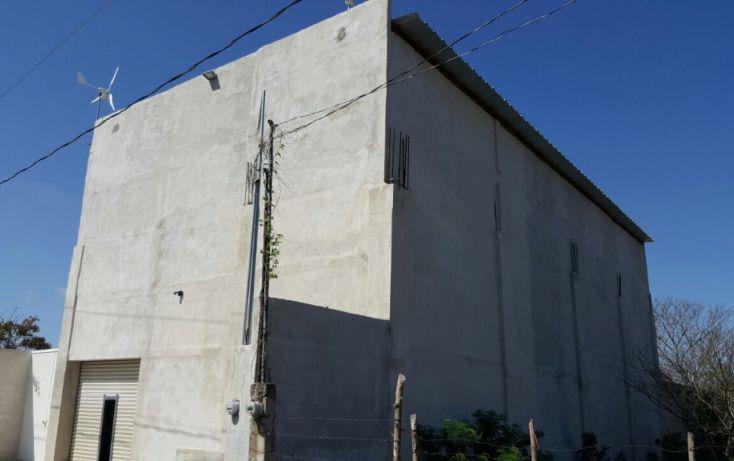 Foto de bodega en renta en, xoclan susula, mérida, yucatán, 1737090 no 10