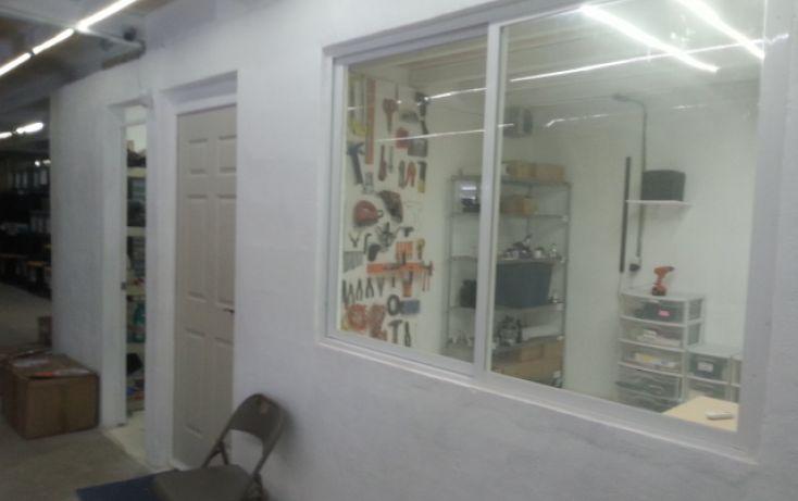 Foto de casa en renta en, xoclan susula, mérida, yucatán, 1759824 no 09
