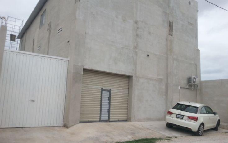 Foto de casa en renta en, xoclan susula, mérida, yucatán, 1759824 no 13