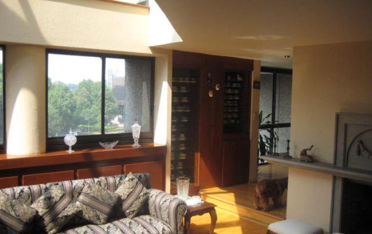 Foto de casa en venta en, xoco, benito juárez, df, 1274535 no 01