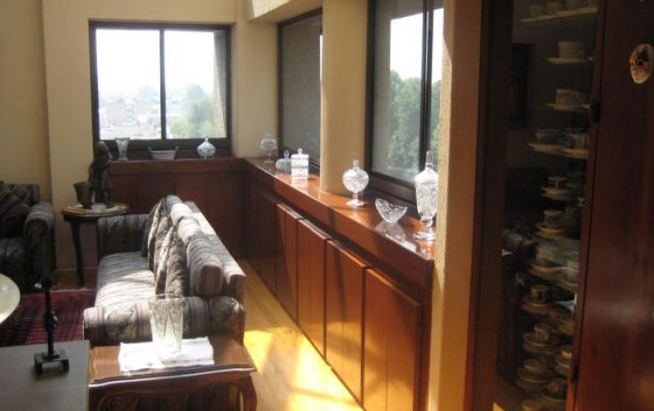 Foto de casa en venta en, xoco, benito juárez, df, 1274535 no 02