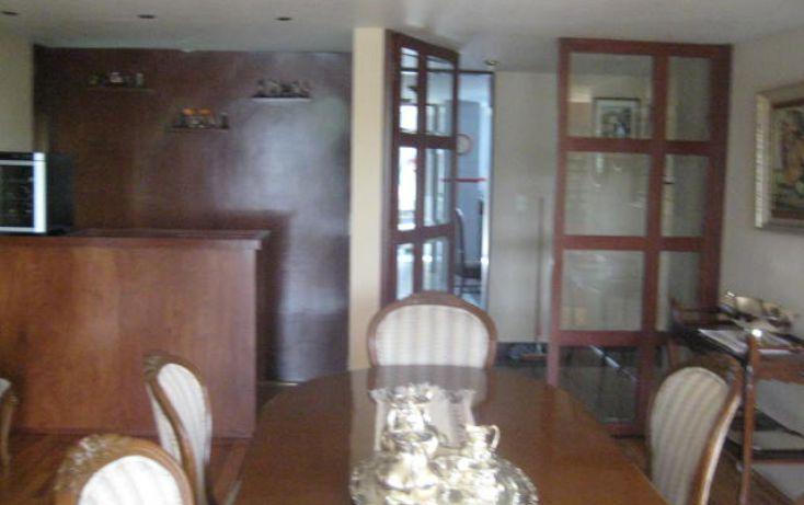 Foto de casa en venta en, xoco, benito juárez, df, 1274535 no 08
