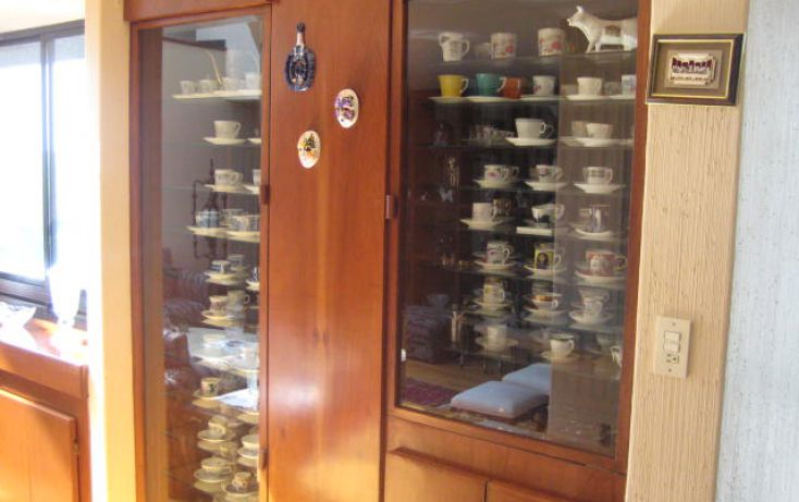 Foto de casa en venta en, xoco, benito juárez, df, 1274535 no 10