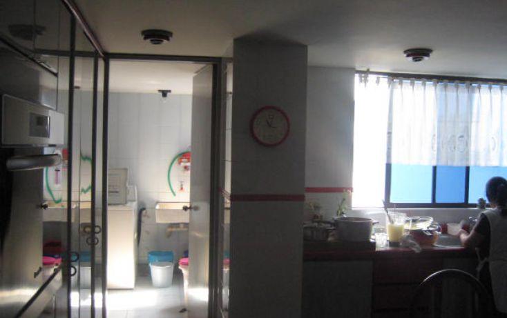 Foto de casa en venta en, xoco, benito juárez, df, 1274535 no 12