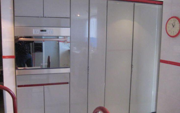 Foto de casa en venta en, xoco, benito juárez, df, 1274535 no 14