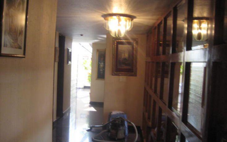 Foto de casa en venta en, xoco, benito juárez, df, 1274535 no 15