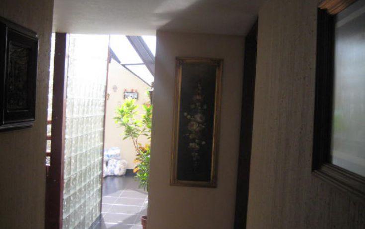 Foto de casa en venta en, xoco, benito juárez, df, 1274535 no 16