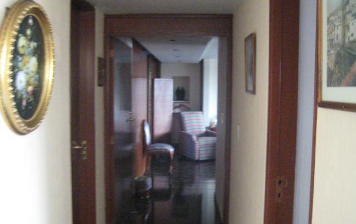 Foto de casa en venta en, xoco, benito juárez, df, 1274535 no 18