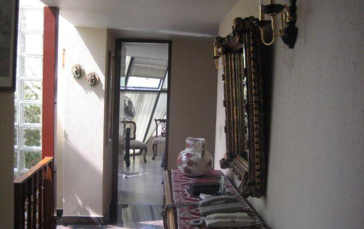 Foto de casa en venta en, xoco, benito juárez, df, 1274535 no 22