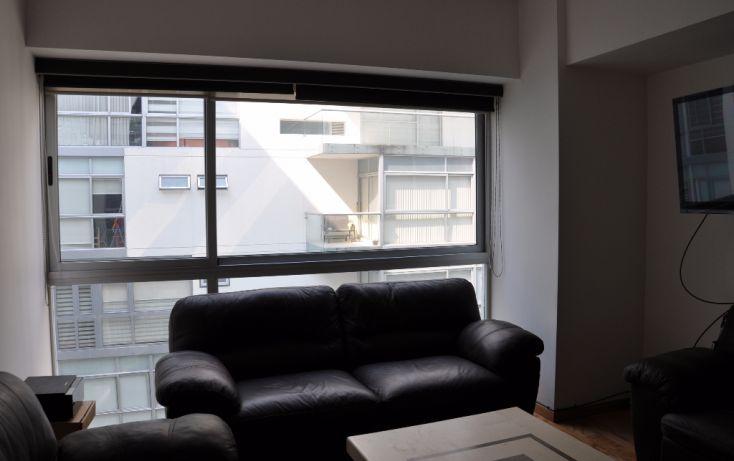 Foto de departamento en renta en, xoco, benito juárez, df, 1972682 no 01