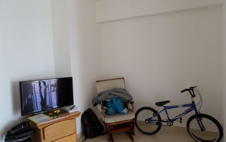 Foto de departamento en renta en, xoco, benito juárez, df, 2009534 no 25