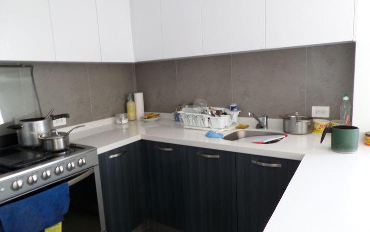Foto de departamento en renta en, xoco, benito juárez, df, 2009534 no 26
