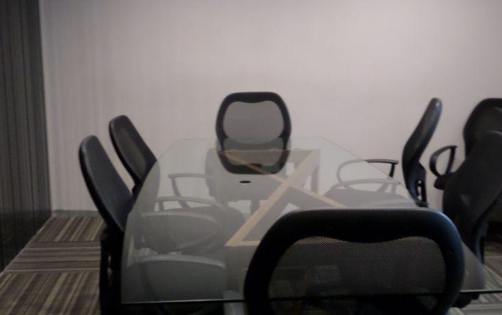 Foto de departamento en venta en, xoco, benito juárez, df, 2042741 no 05