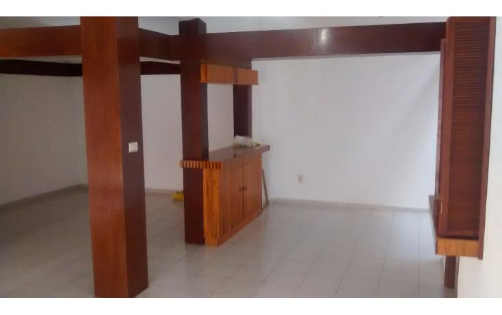 Foto de casa en renta en  , xoco, benito juárez, distrito federal, 1041505 No. 05