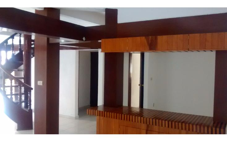 Foto de casa en renta en  , xoco, benito juárez, distrito federal, 1041505 No. 06