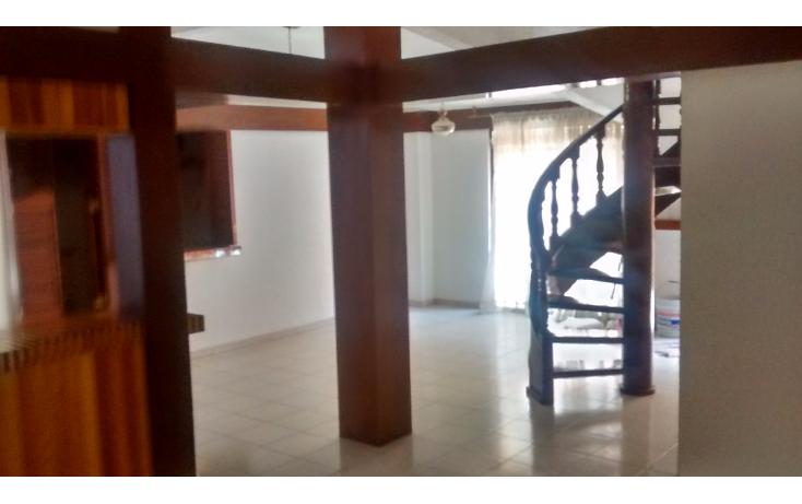 Foto de casa en renta en  , xoco, benito juárez, distrito federal, 1041505 No. 07