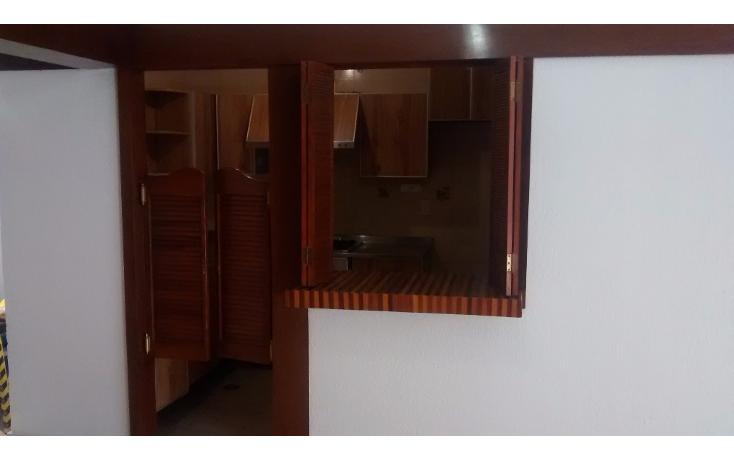 Foto de casa en renta en  , xoco, benito juárez, distrito federal, 1041505 No. 08