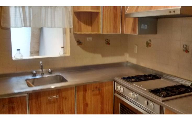 Foto de casa en renta en  , xoco, benito juárez, distrito federal, 1041505 No. 10