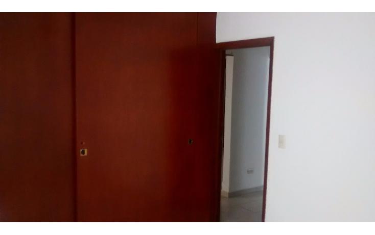 Foto de casa en renta en  , xoco, benito juárez, distrito federal, 1041505 No. 13
