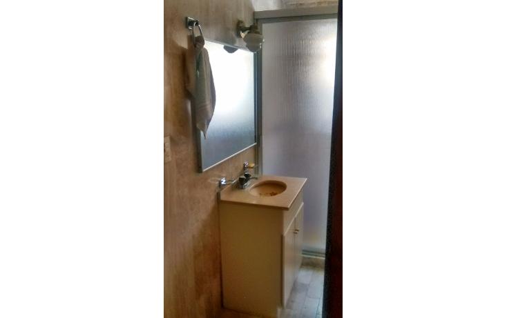 Foto de casa en renta en  , xoco, benito juárez, distrito federal, 1041505 No. 14