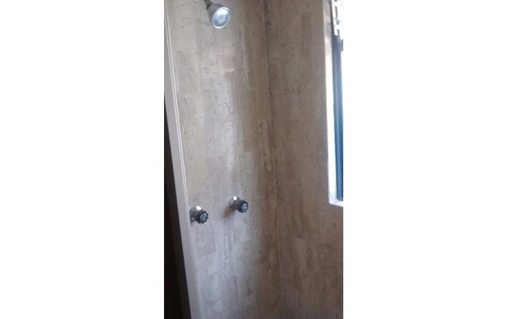 Foto de casa en renta en  , xoco, benito juárez, distrito federal, 1041505 No. 15