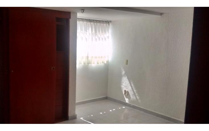 Foto de casa en renta en  , xoco, benito juárez, distrito federal, 1041505 No. 17
