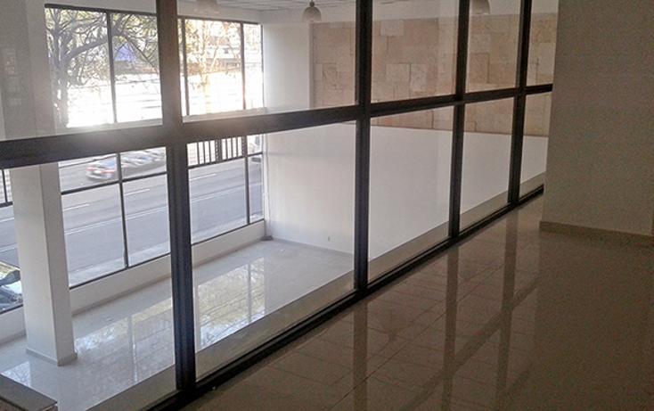 Foto de edificio en renta en  , xoco, benito juárez, distrito federal, 1140735 No. 02