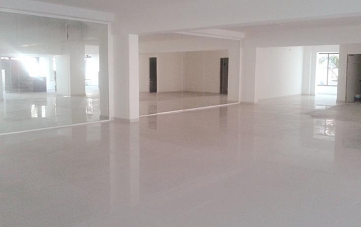 Foto de edificio en renta en  , xoco, benito juárez, distrito federal, 1140735 No. 04