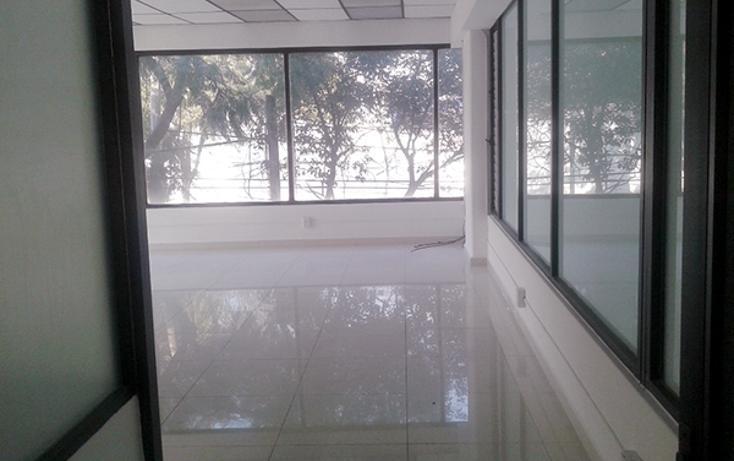Foto de edificio en renta en  , xoco, benito juárez, distrito federal, 1140735 No. 07