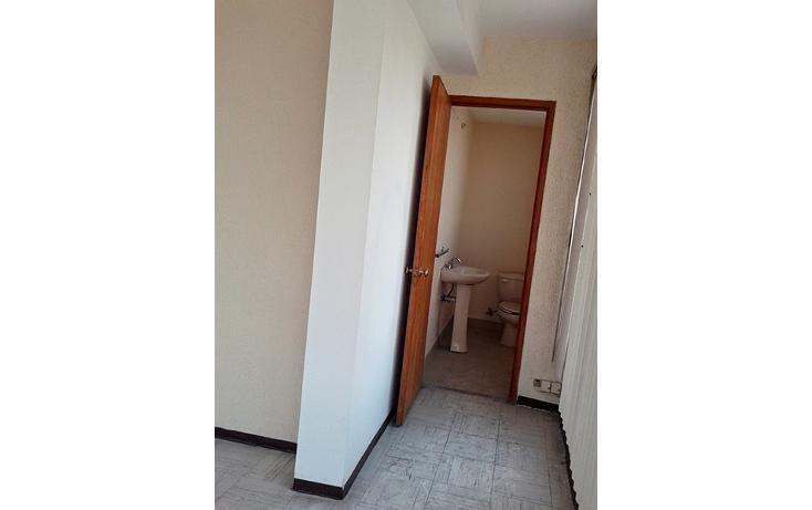 Foto de edificio en renta en  , xoco, benito juárez, distrito federal, 1140735 No. 09