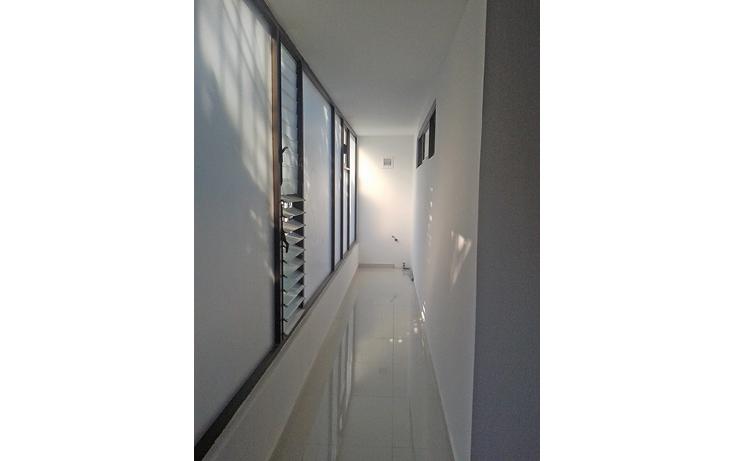 Foto de edificio en renta en  , xoco, benito juárez, distrito federal, 1140735 No. 10