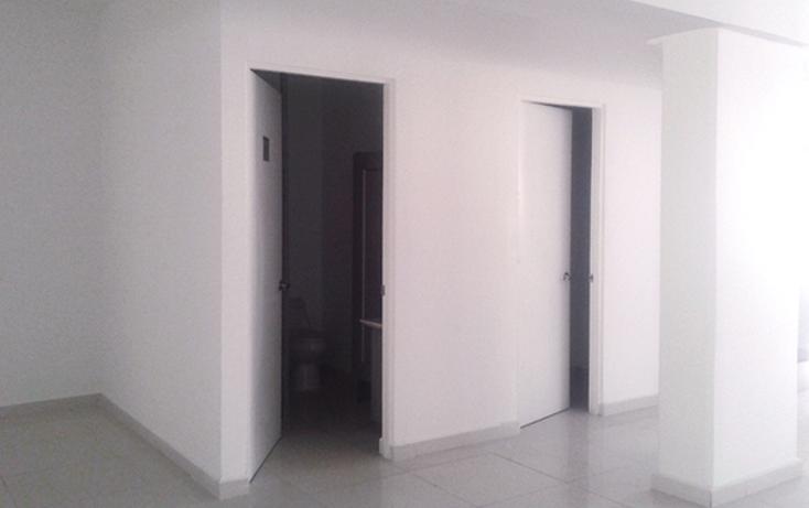 Foto de edificio en renta en  , xoco, benito juárez, distrito federal, 1140735 No. 11