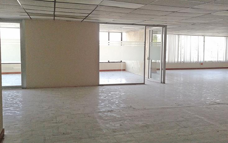Foto de edificio en renta en  , xoco, benito juárez, distrito federal, 1140735 No. 12