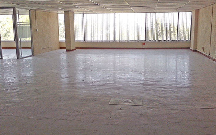 Foto de edificio en renta en  , xoco, benito juárez, distrito federal, 1140735 No. 14