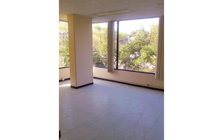 Foto de edificio en renta en  , xoco, benito juárez, distrito federal, 1140735 No. 17