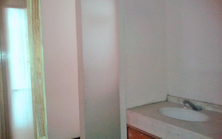 Foto de edificio en renta en  , xoco, benito juárez, distrito federal, 1140735 No. 20